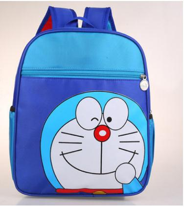 Cute Small Backpack Kinder Garden Boys Girls Unisex