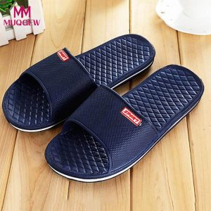 Unisex Women Men Outdoor Indoor Beach Summer Sandal