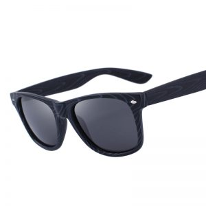 Polarized Plus UV 400 Eye Protection Women Sunglasses